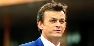 Gilchrist expects Australia pay row to end soon