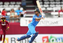 Dhawan excels before rain washes out India opener
