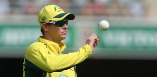Smith wants more from Australia attack