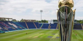 ICC could axe Champions Trophy for more T20 World Cups