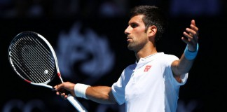 Djokovic seeks answers after decline and fall