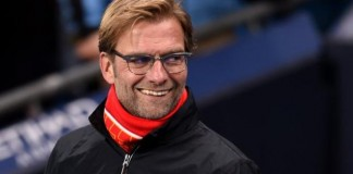 Klopp determined to land Liverpool's top transfer targets