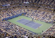 U.S. Open to top $50 million in prize money
