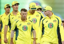Aussie players reportedly mull Bangladesh boycott
