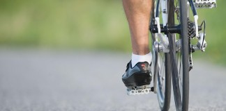 Pakistan to host South Asian Road Cycling Championship