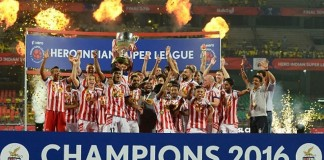 Indian Super League teams eligible for AFC Cup