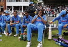 India's Raj wants women's IPL after World Cup heartbreak
