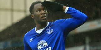 United move realises childhood dream: Lukaku