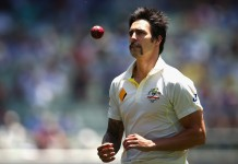 England have got a few issues coming to Australia: Johnson
