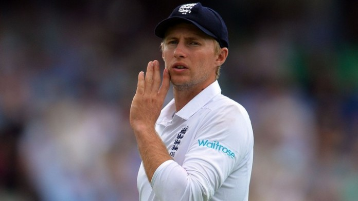 England look to 'positive' Root against South Africa