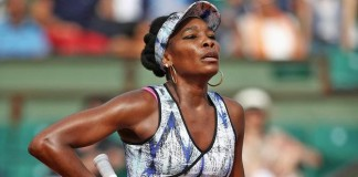 Venus Williams faces lawsuit over deadly crash