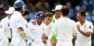 Pakistan vs Sri Lanka Head to head: Which team has the upper hand?