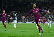 United, City into League Cup fourth round