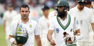 Bangladesh face in-form South African batsmen