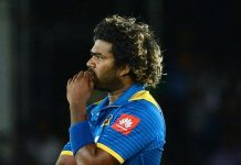 It is not fair to allow players to pick and choose games: Sri Lanka's sports minister