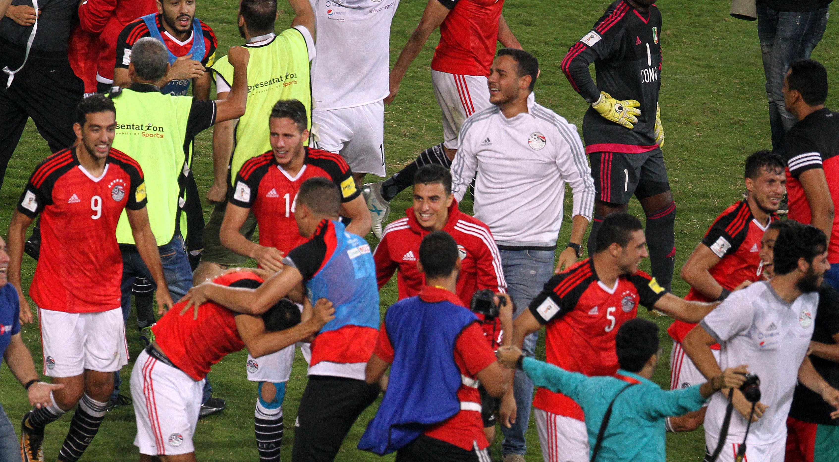 Download Egypt World Cup 2018 - egypt  HD_909941 .jpg
