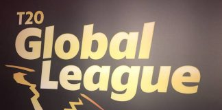Global T20 League