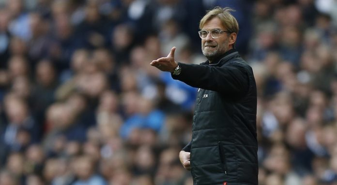 Klopp needs defensive fix against Huddersfield