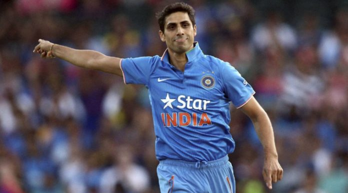 Nehra to retire from internationals