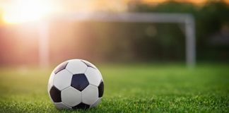 Italian player gets five-game ban for urinating on pitch