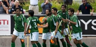 Pakistan thrash Bangladesh by 7-0