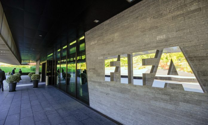 FIFA scandal trials: Key players in a global scandal