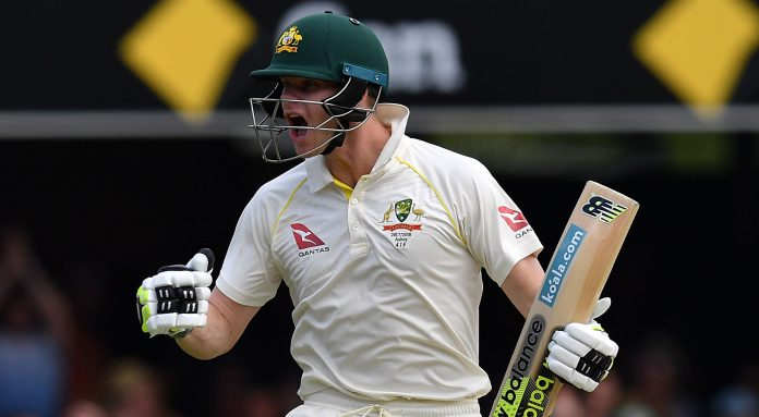Five things we learned from the first Ashes Test