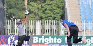 New dates for semi-finals, finals of National T20 tournament announced