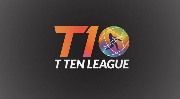 How much do you know about the T10 Cricket League?