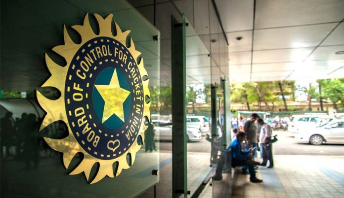 BCCI concerned over Pakistan hosting Asian Emerging Nations Cup