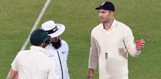 Turn down the sound, urges Bayliss as Ashes sledging heats up
