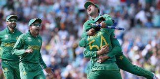 QUIZ: How closely have you followed cricket in 2017?