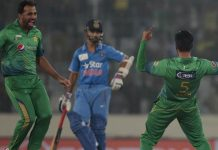 India back off from hosting Asia Cup 2018