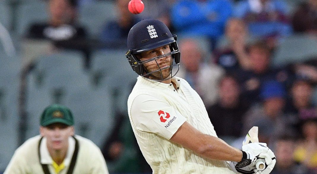 England won't roll over in 'dead' Tests - Malan
