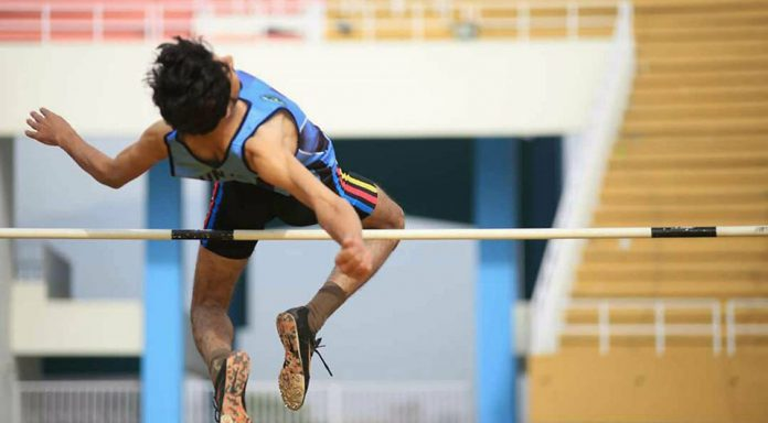 Punjab tops medal-tally in Quaid-i-Azam Inter Provincial Games