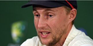 'Fed up' Root urges damaged England to stand up in crucial Test