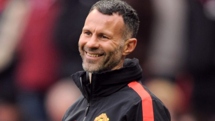 Man Utd should have signed Jesus and Mbappe - Giggs