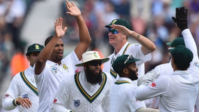 Four-day test to have minimum of 98 overs per day