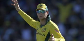 Smith rejects ball-tampering suggestions after ODI loss