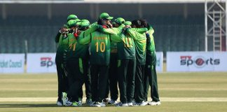 Pakistan, India set for another thrilling final