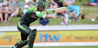 Will try our best to win the last ODI: Fakhar Zaman