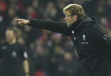 Klopp wants Liverpool to do more than preserve unbeaten run