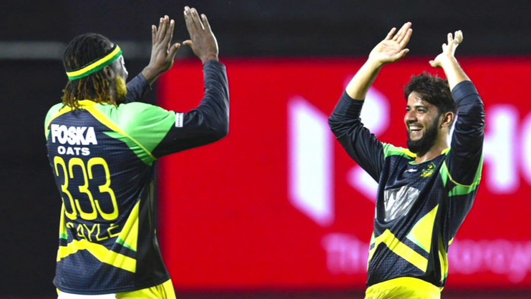 PCB to regulate players' participation in leagues