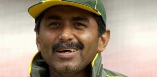 Forget India, focus on your own cricket: Miandad advises PCB