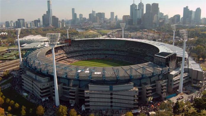 MCG to host men and women World T20 final in 2020