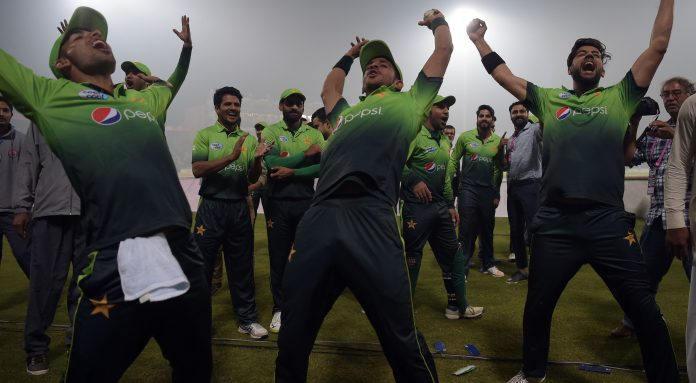 New Zealand expecting tougher examination from Pakistan