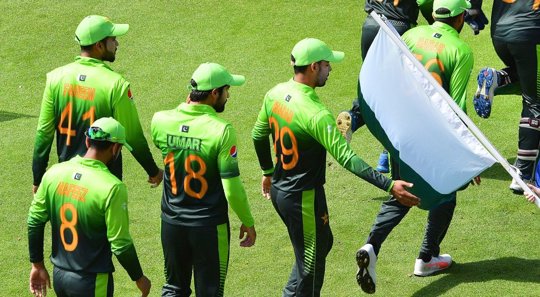 Will change of format result in change of fate for Pakistan?