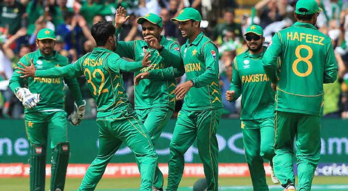 Five Pakistani players the world should watch out for in 2018
