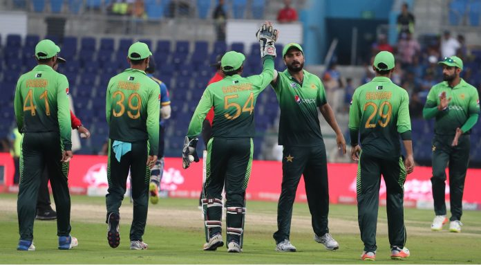 Preview: Pakistan to face their biggest challenge since Champions Trophy