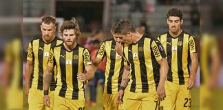 Uruguayan football club Atletico Penarol's U-16 team to visit Pakistan